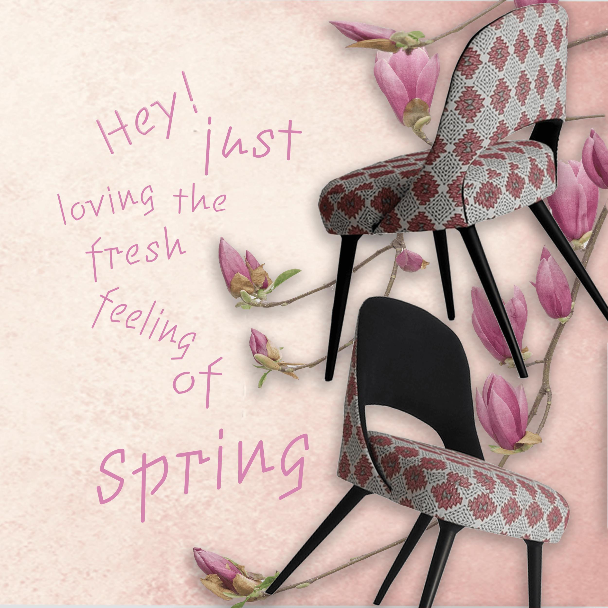 Spring  1-FB.png