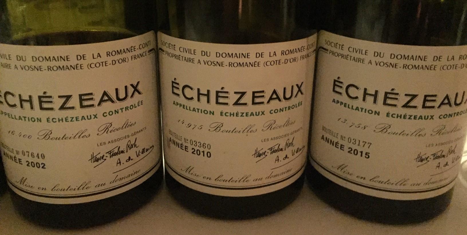 echezeaux2.jpg