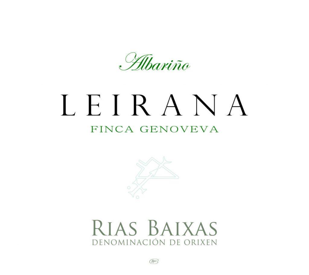 felix Chamorro Leirana-Finca-Genoveva-1024x911.jpg