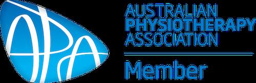 APA_Member_Logo.png