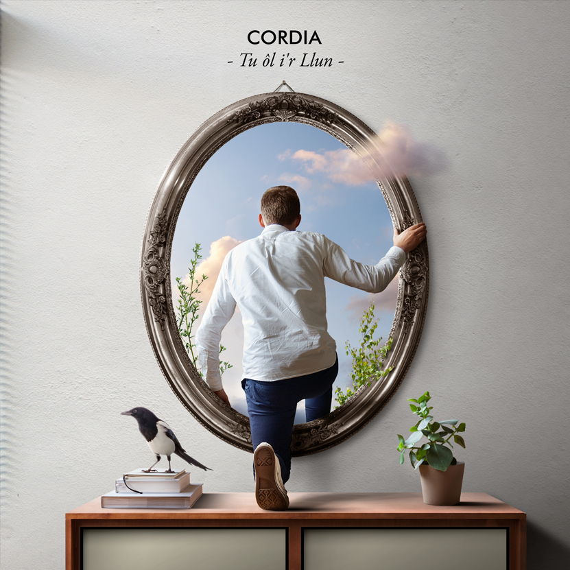 CORDIA_websiteimage.jpg
