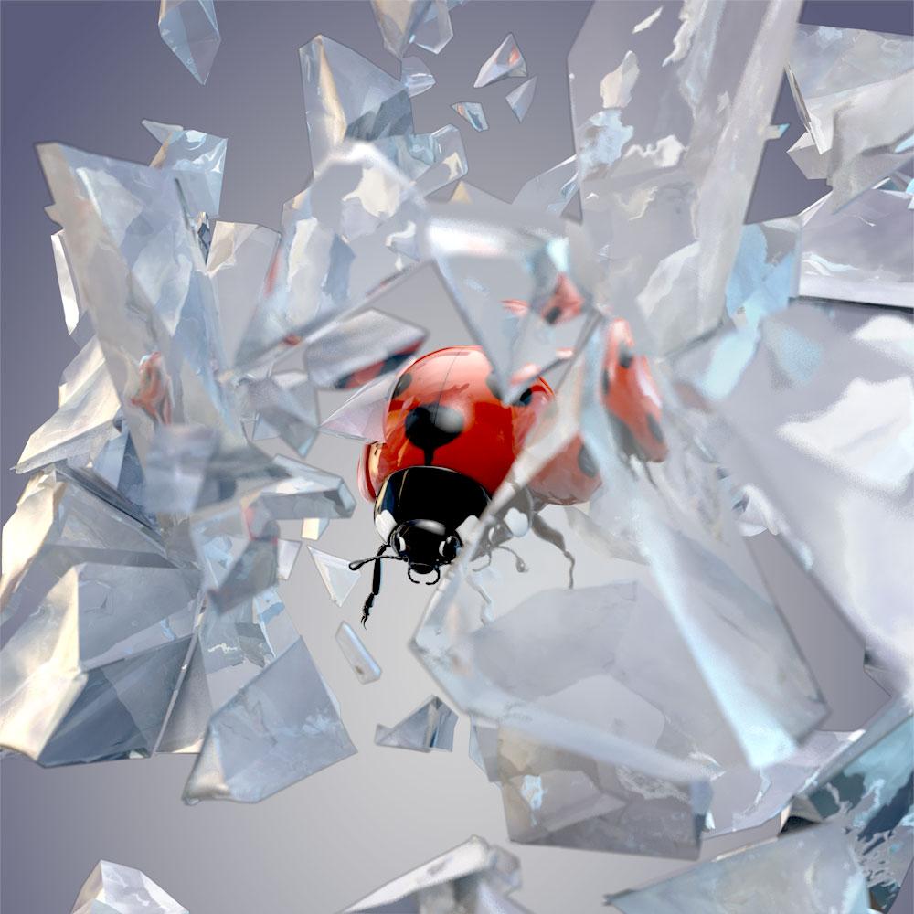 051 IcedLadybird.jpg