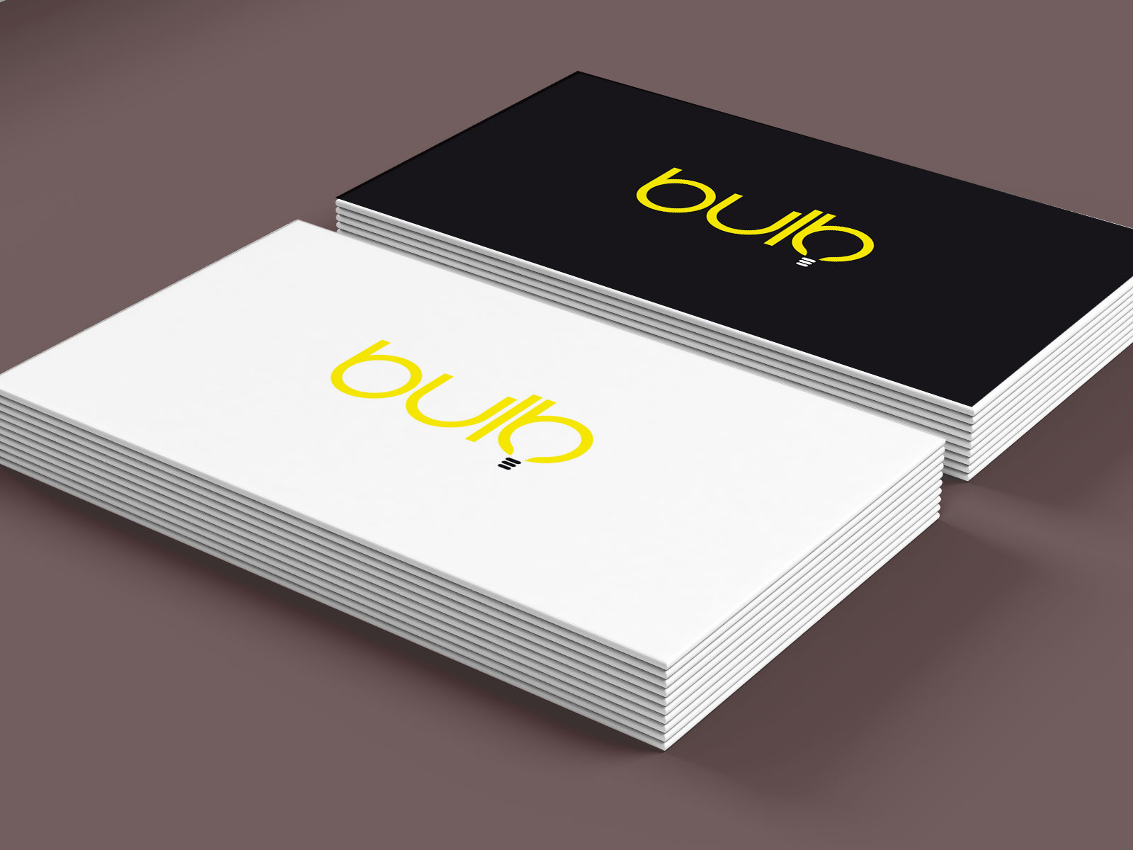 bulb-cards.jpg