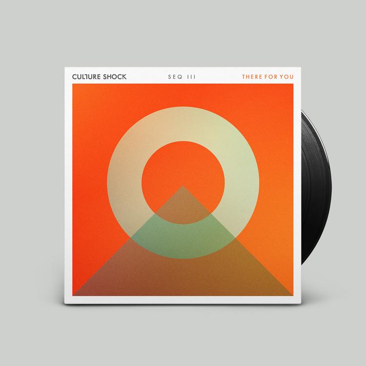Culture Shock x Jack Crossing Album Art 4