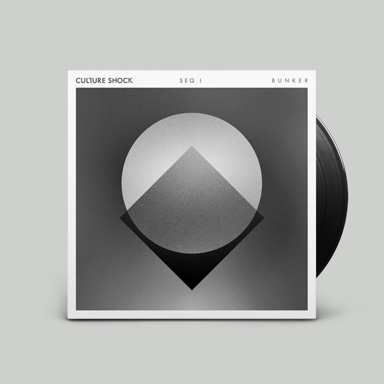 Culture Shock x Jack Crossing Album Art 2