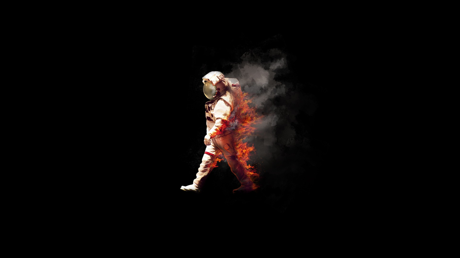 2944483-astronaut-space-fire-burn-spacesuit-nasa-spaceman-minimalism-abstract-burning___abstract-wallpapers.jpg
