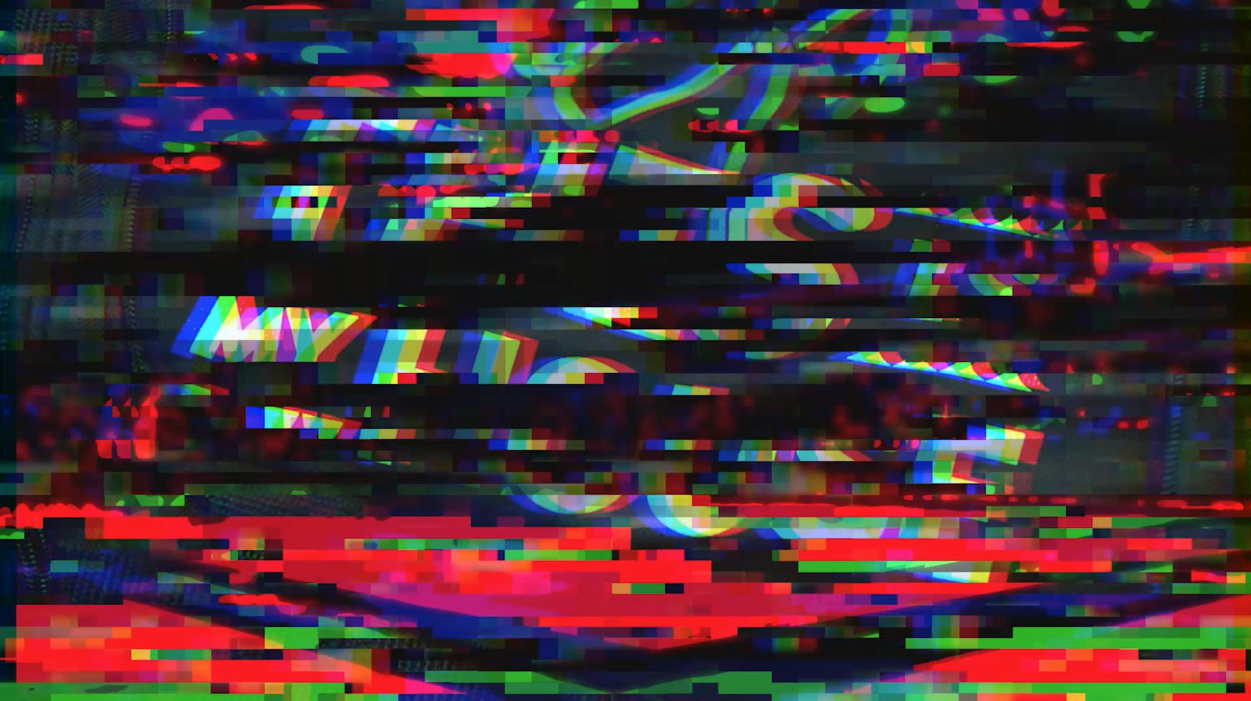 Screen Shot 2018-06-25 at 15.45.22.png