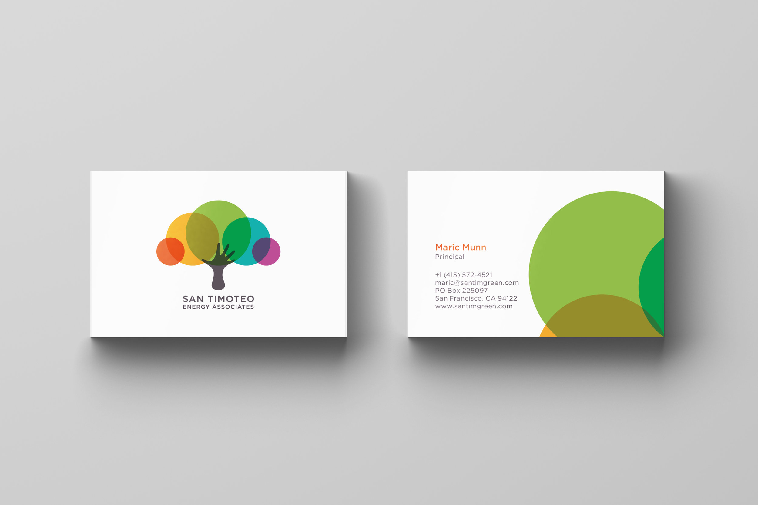 SanT_business-card-mockup_1.jpg