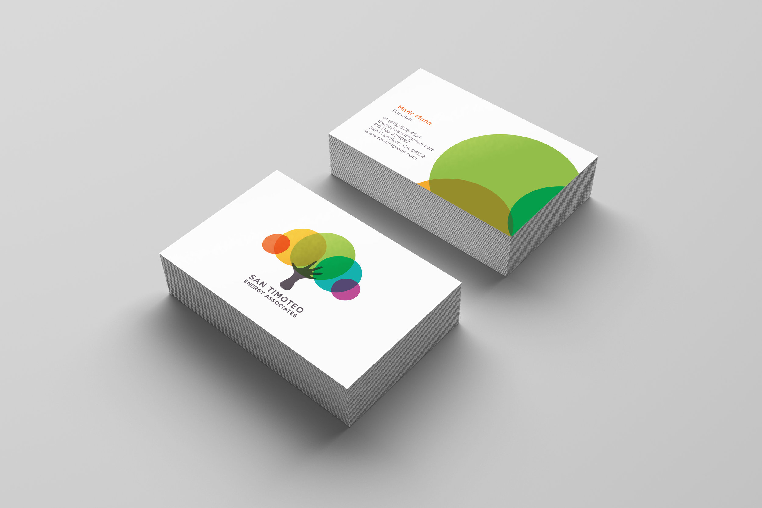 SanT_business-card-mockup_2.jpg