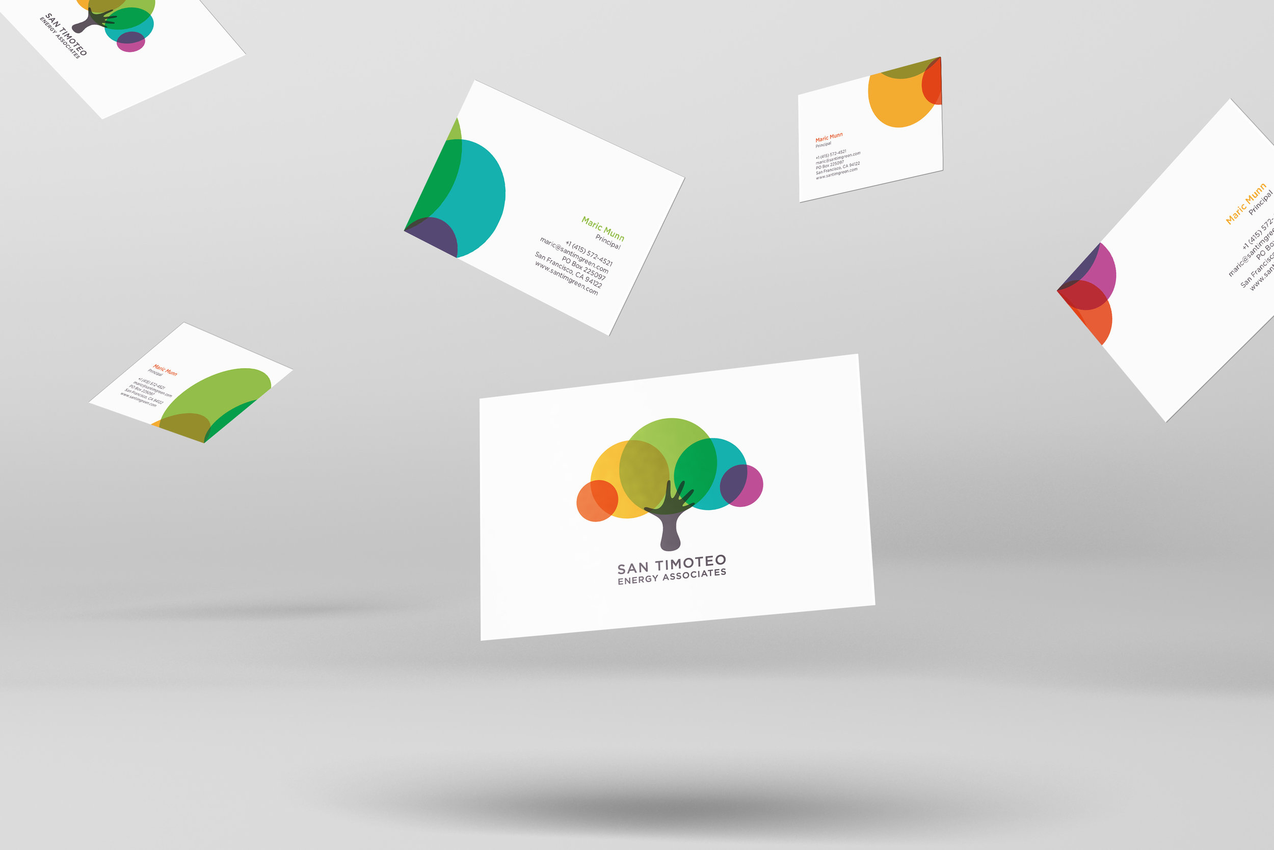 SanT_business-card-mockup_4.jpg