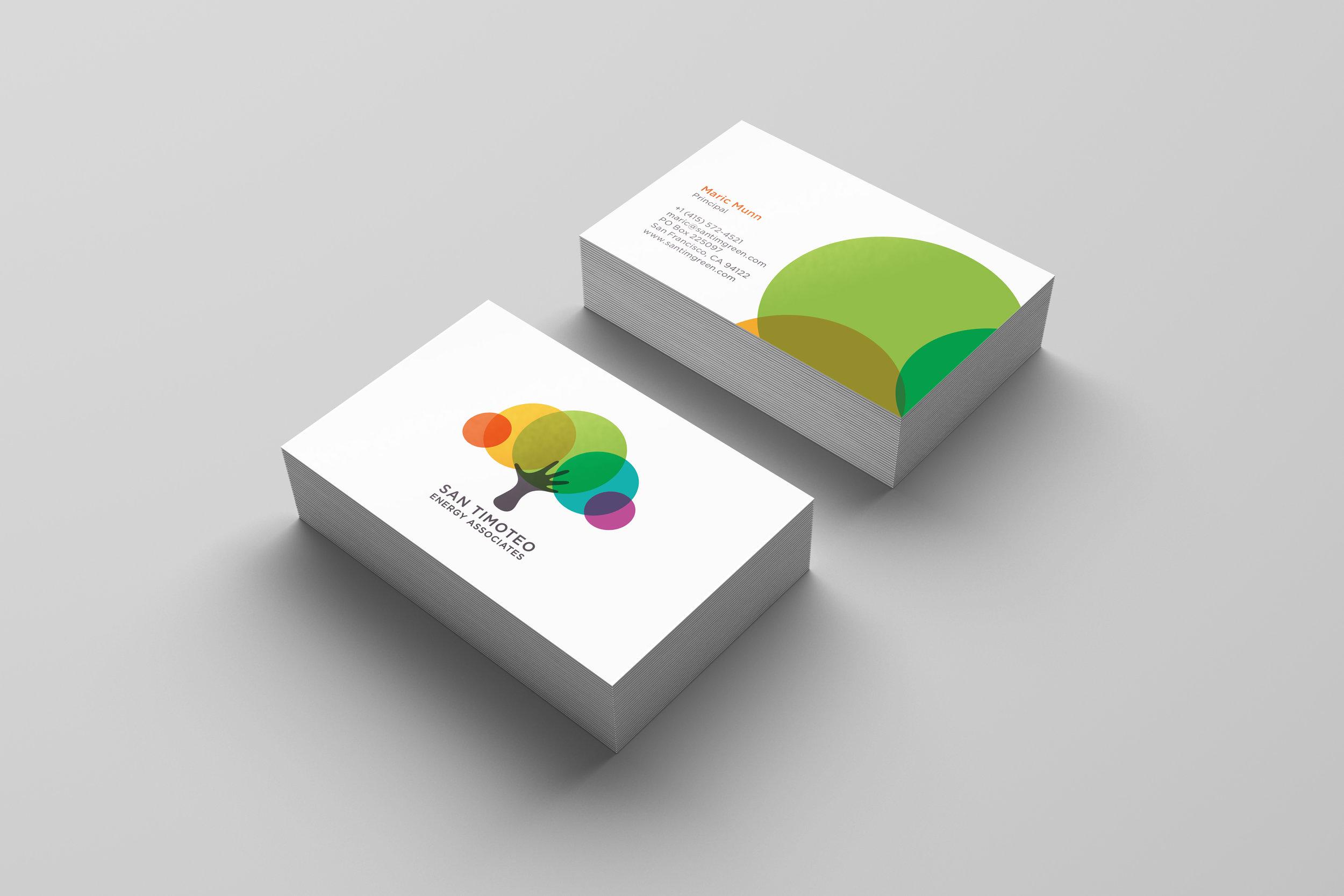 SanT_business-card-mockup_2.jpg