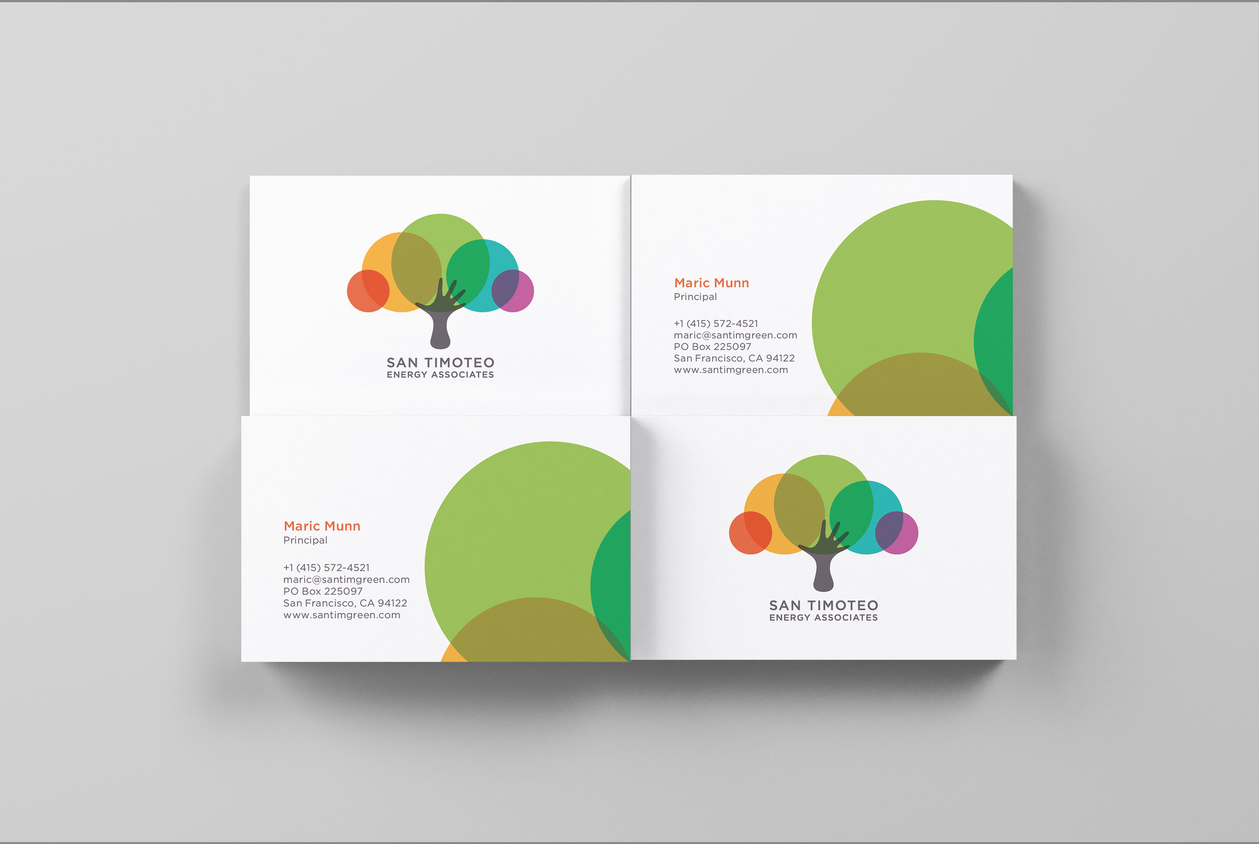 SanT_business-card-mockup_5.jpg