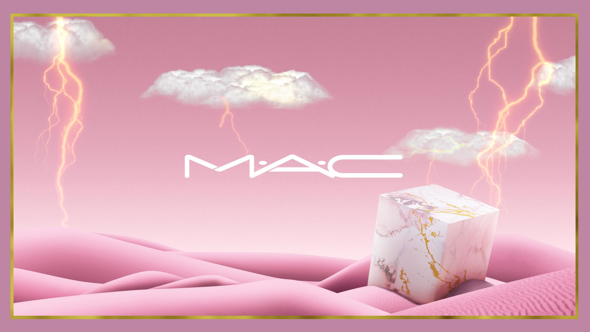 MAC_SUMMER_2019_BRONZING_B+P_15_16-9_v07_0375.png