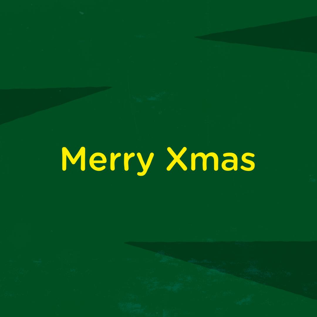 merry xmas 2 (0-00-02-01).png