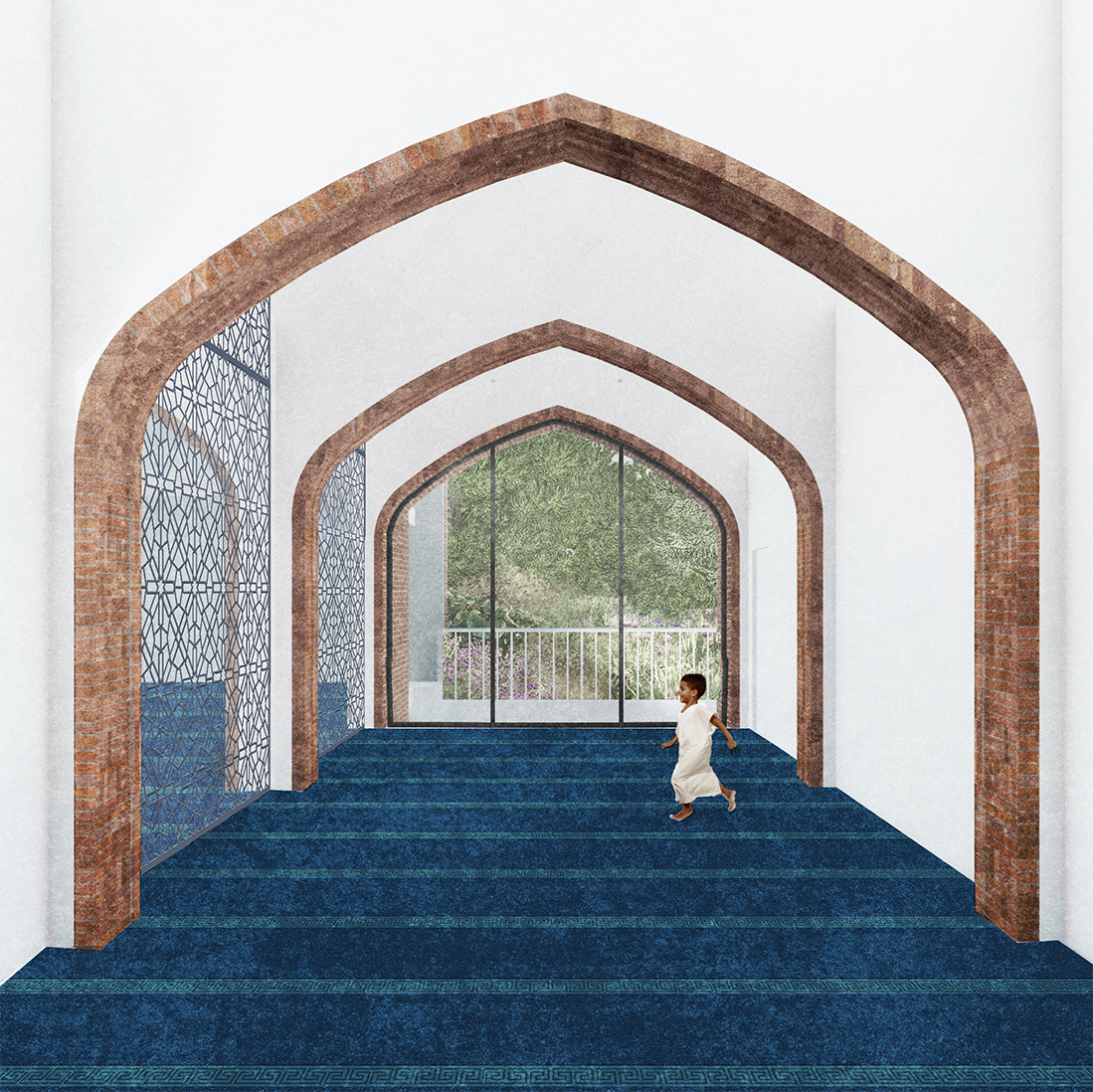12 Corridor.jpg