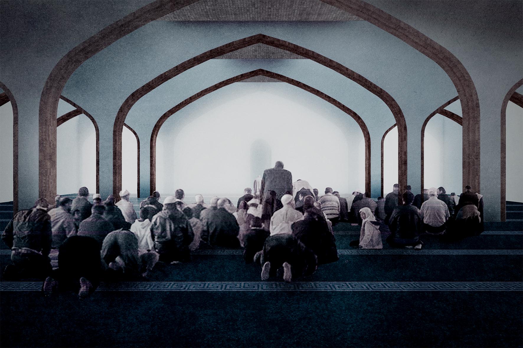 13 Prayer Hall.jpg