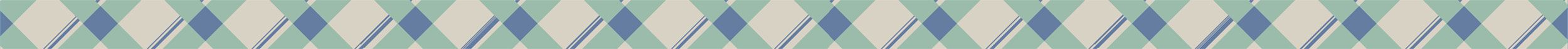 R&F_Bag_Designs_nokeyline_Sample_22-thin.jpg