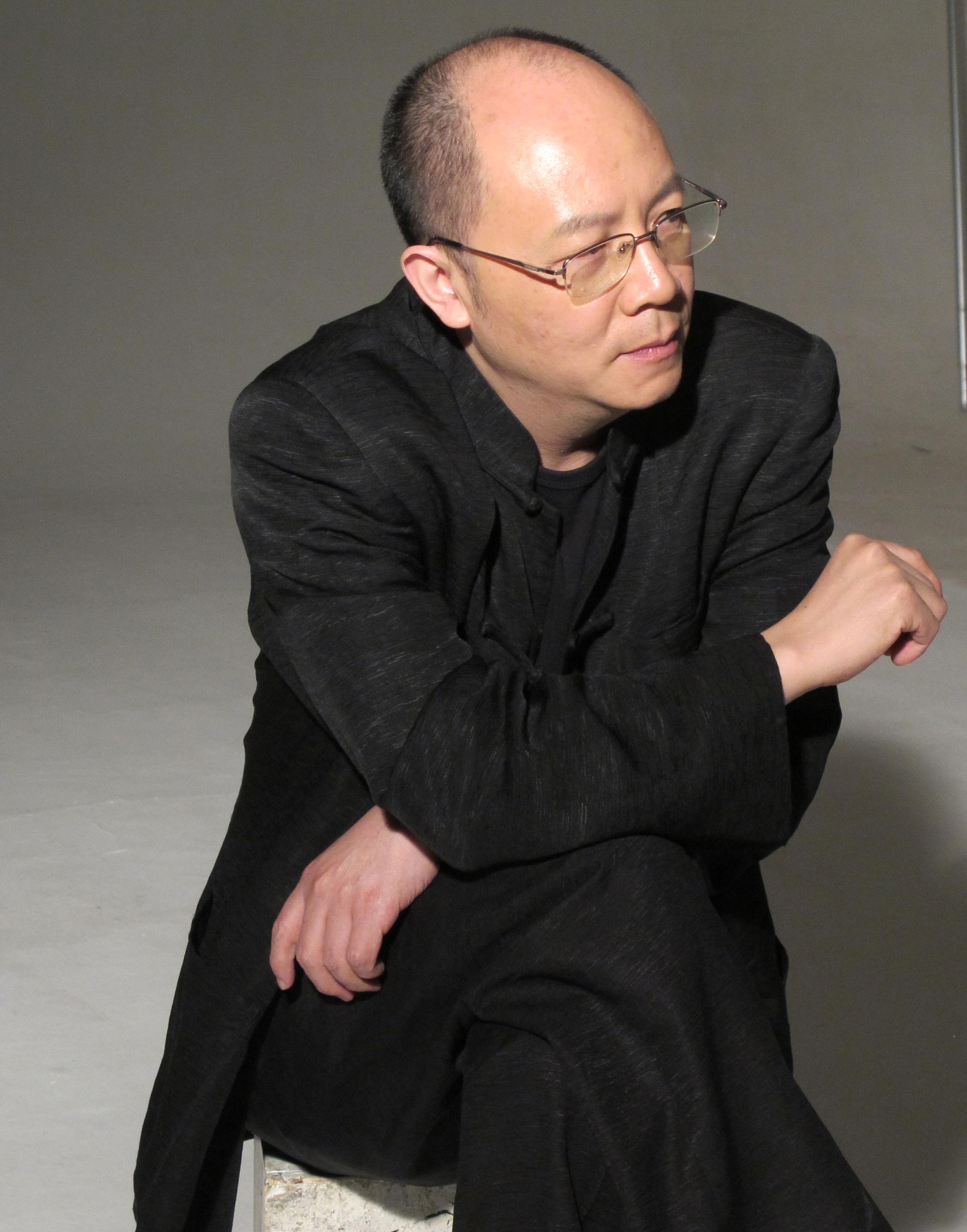 《从头再来》Restart - 缪晓春 Miao Xiaochun