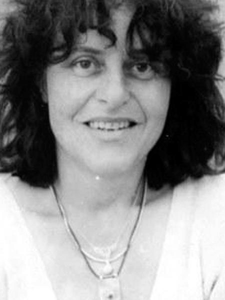 薇拉·诺宝儿 Vera Neubauer -