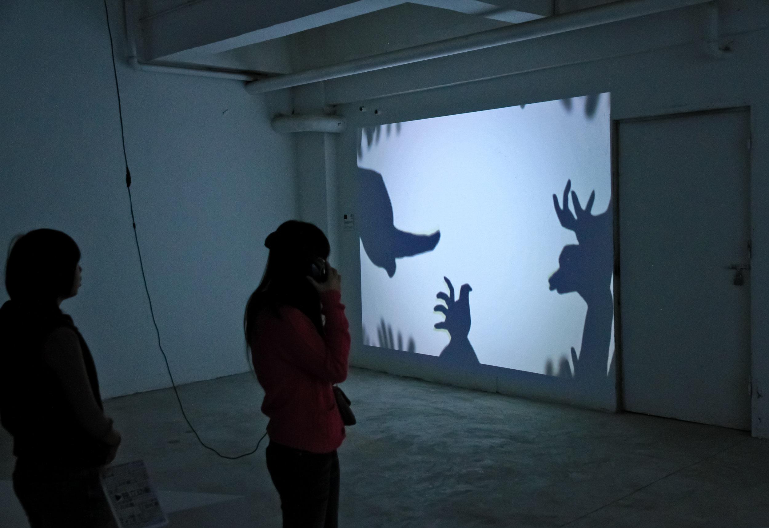 20121222首届深圳独立动画双年展17 欧阳勇 摄影.jpg