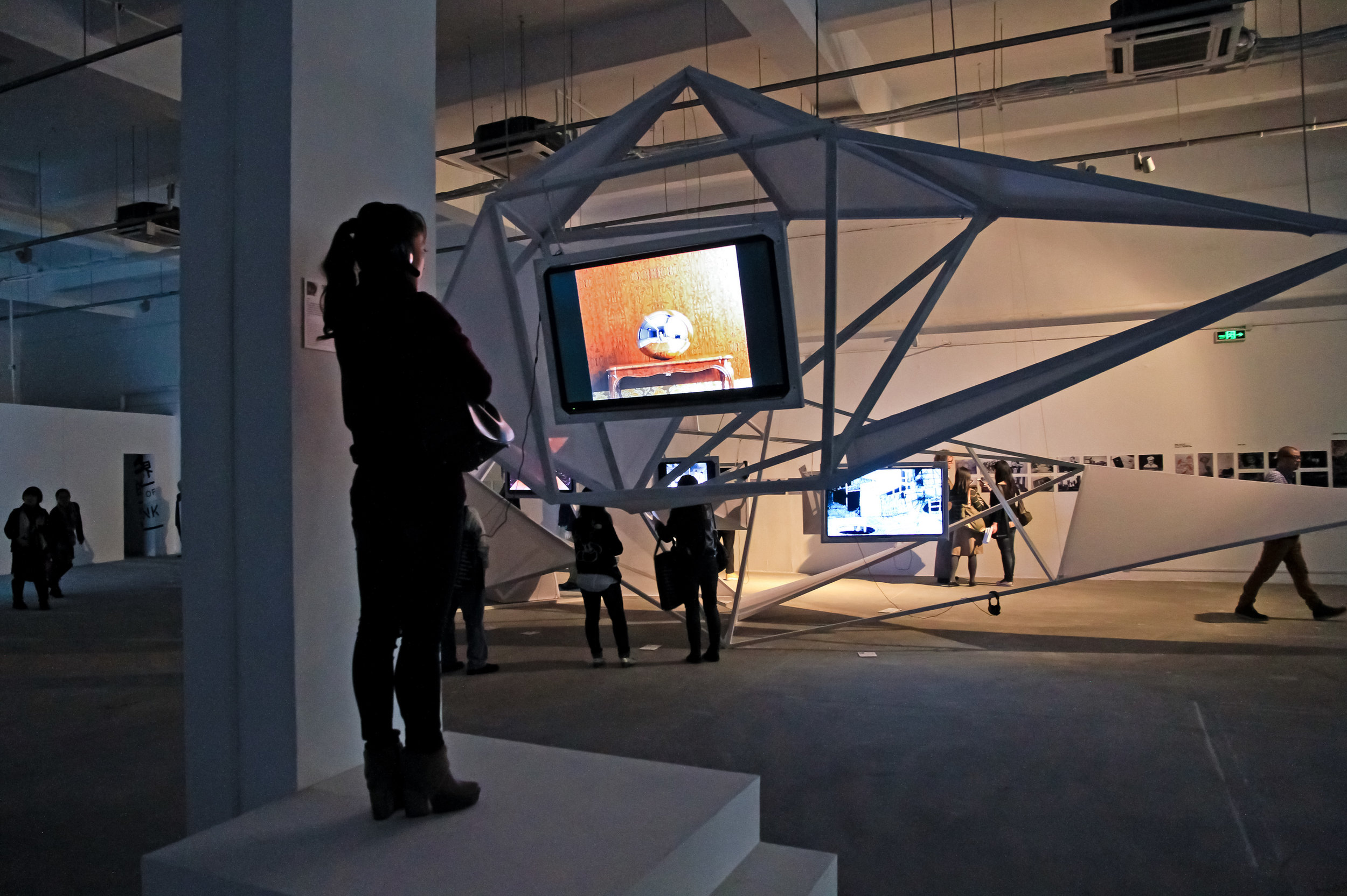 20121222首届深圳独立动画双年展24 欧阳勇 摄影.jpg
