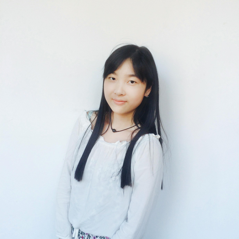 02、陈维佳.jpg
