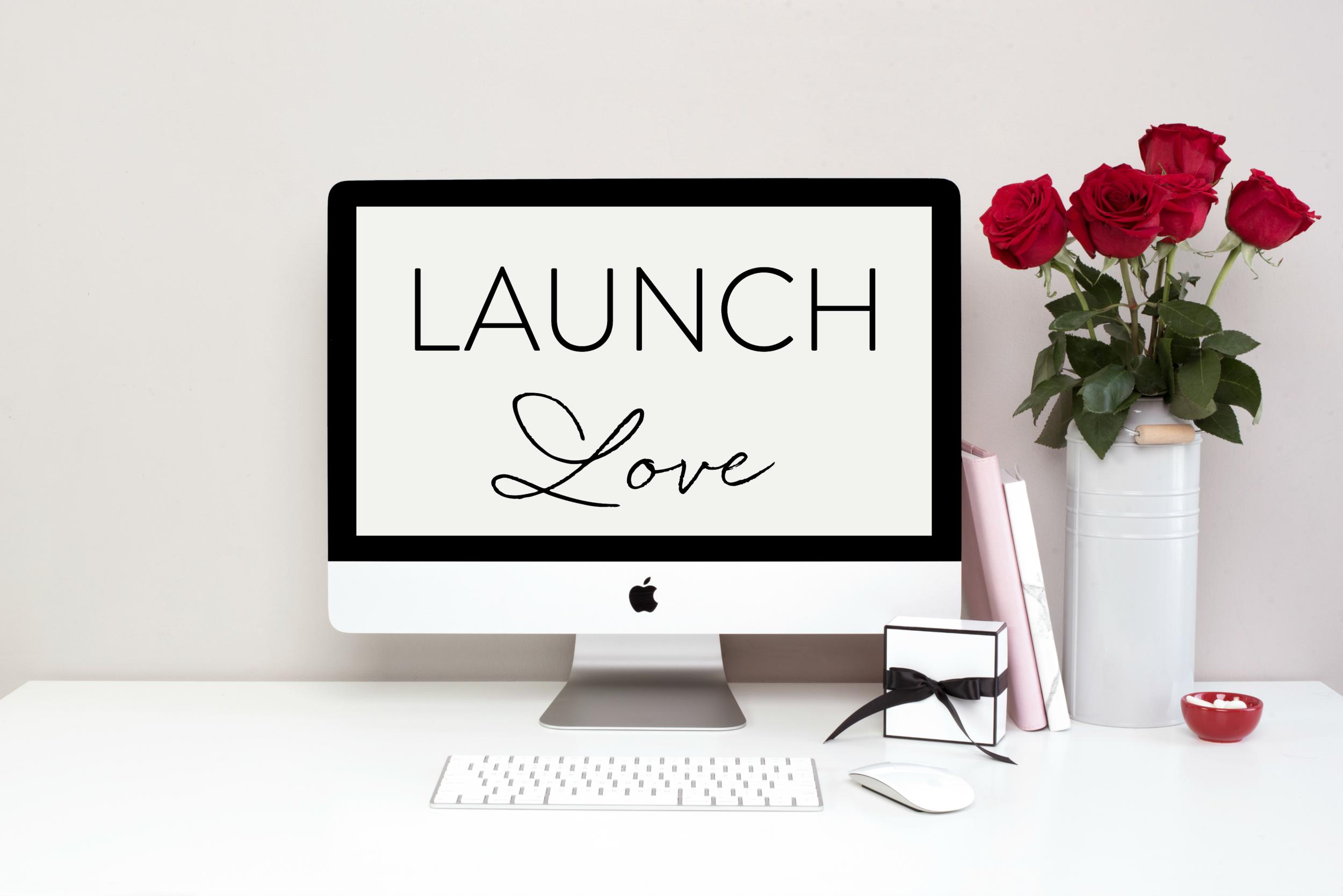Valentine+Desktop+3.png