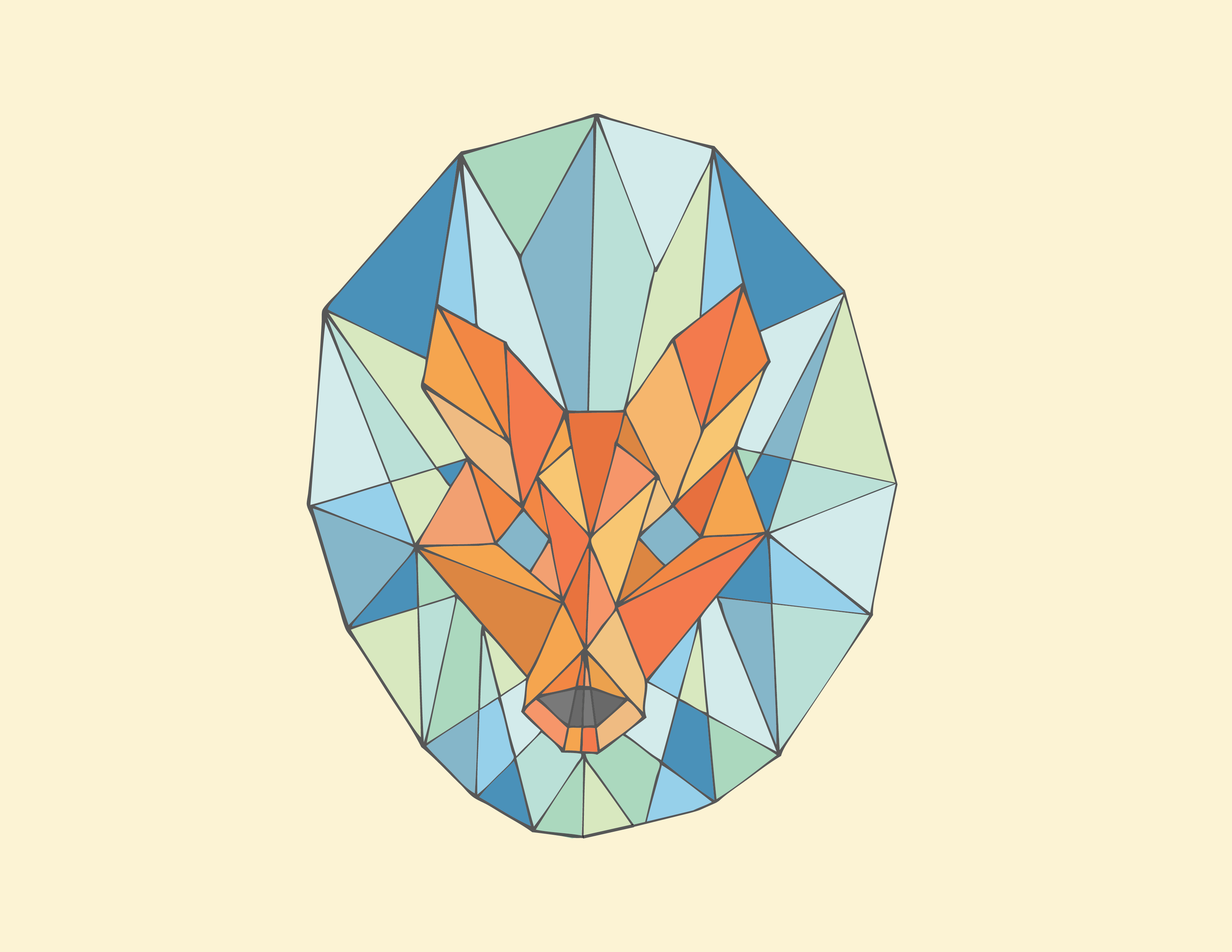 foxface.png
