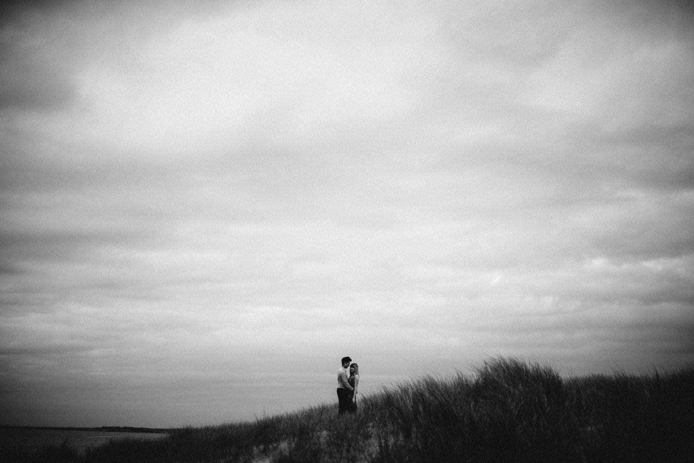 Ireland+Engagement+Photographer.jpeg