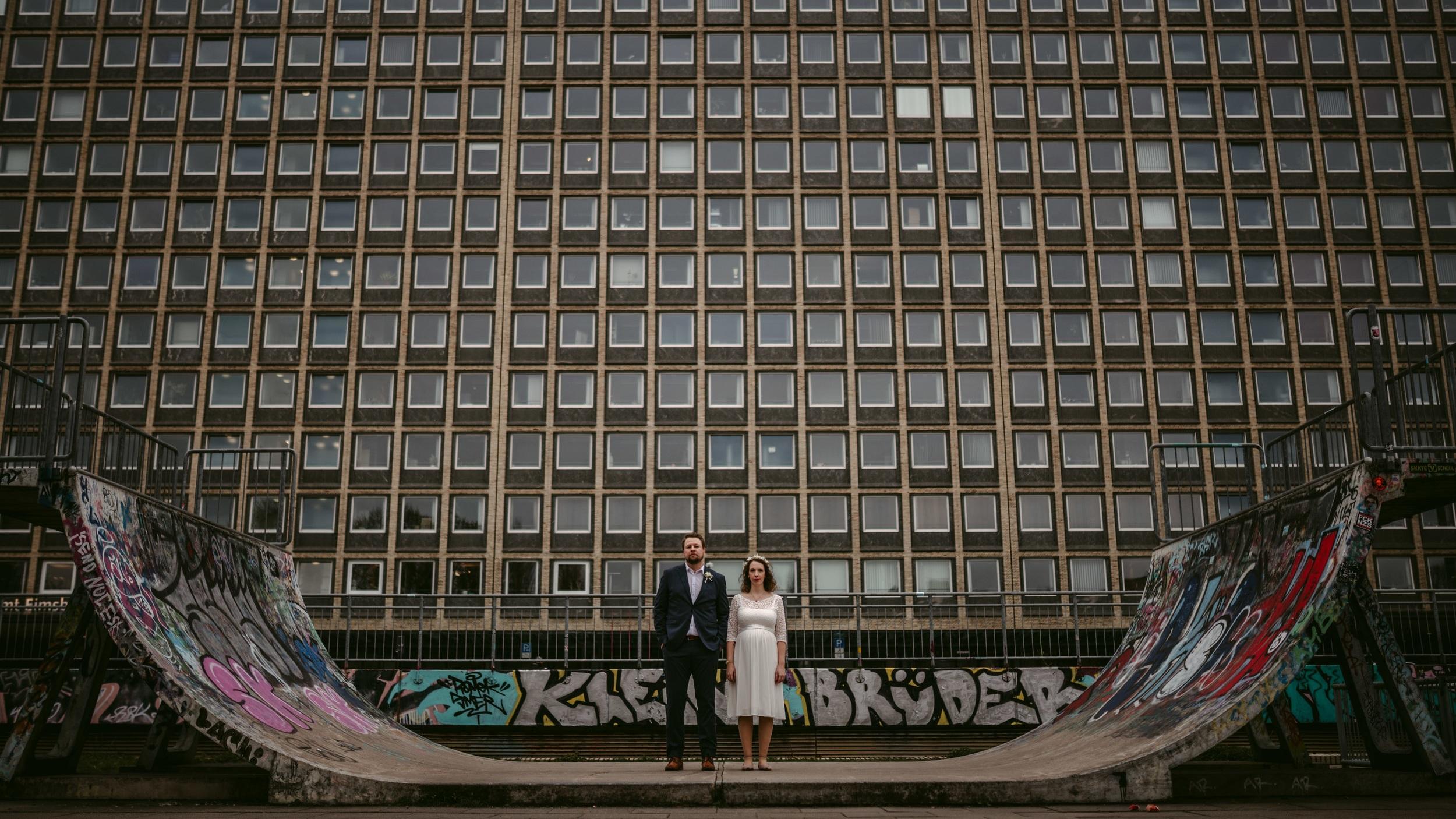 Hochzeitsfotografie+Workshop+Hamburg