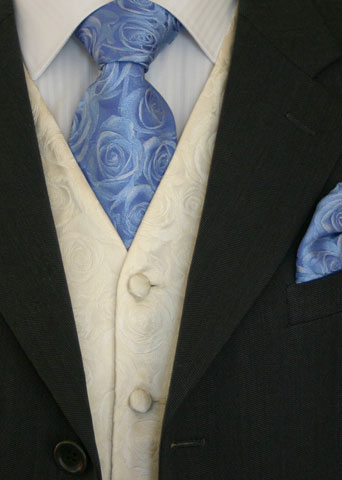collections_ties.jpg