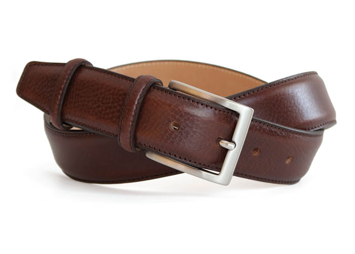 CASUAL LOOK - 1235 brown