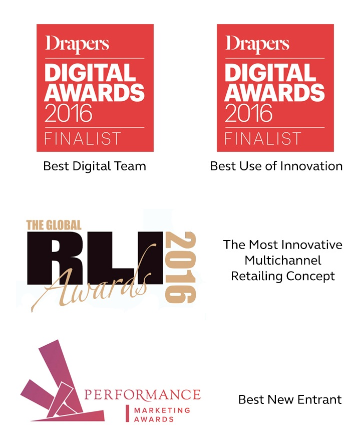 intudigitalawards.jpg