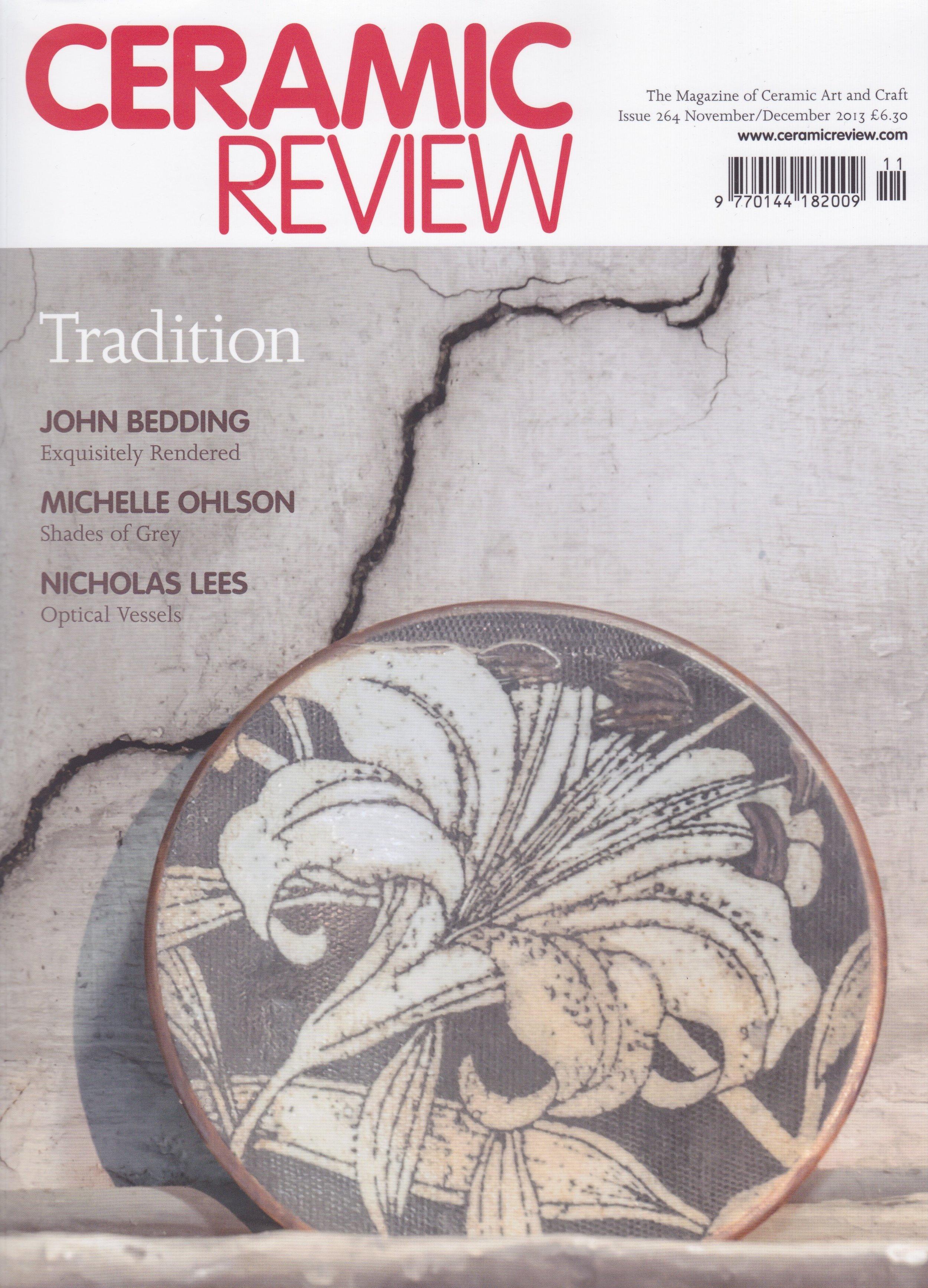2013 Nov_Dec Ceramic Review Cover.jpeg