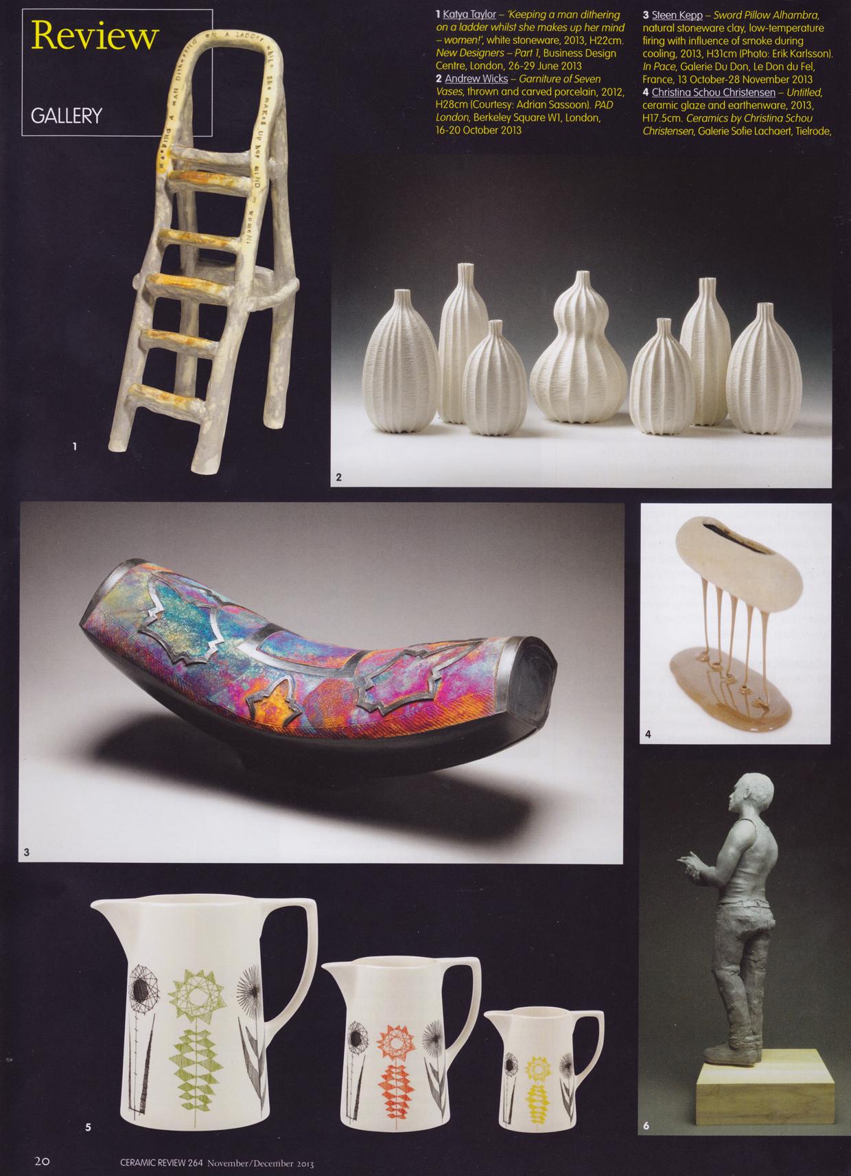 2013 Nov_Dec Ceramic Review.pg1.lr .jpg