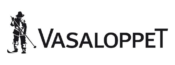 vasaloppet_logo.jpg