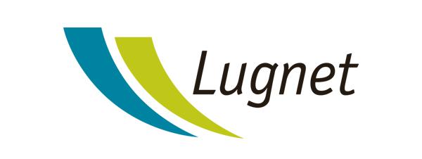 lugnet_logo.jpg