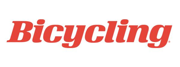bicycling_logo.jpg