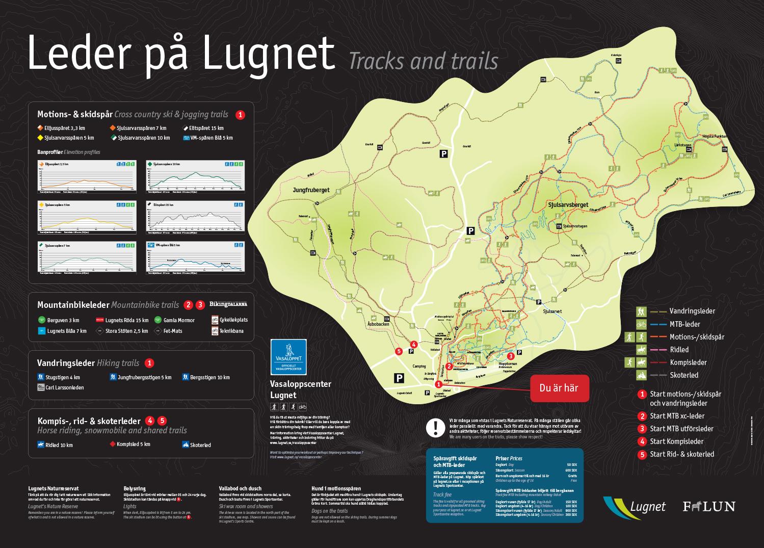 lugnet_karta.jpg