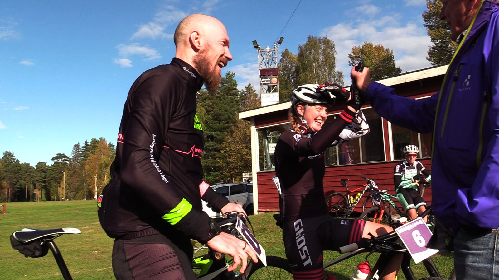 bikingdalarna_4.jpg
