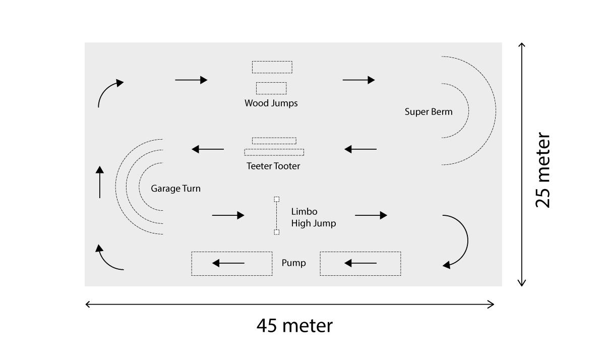 layout_basic.jpg