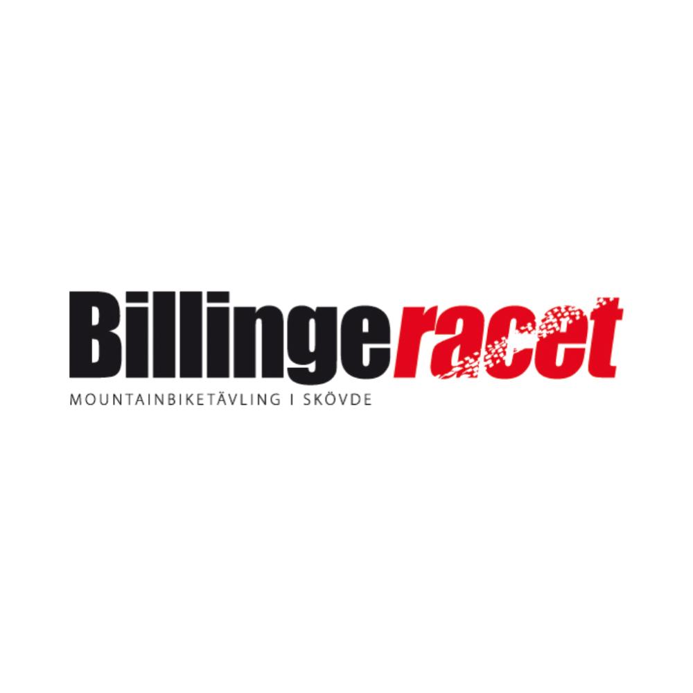 Billingeracet.png