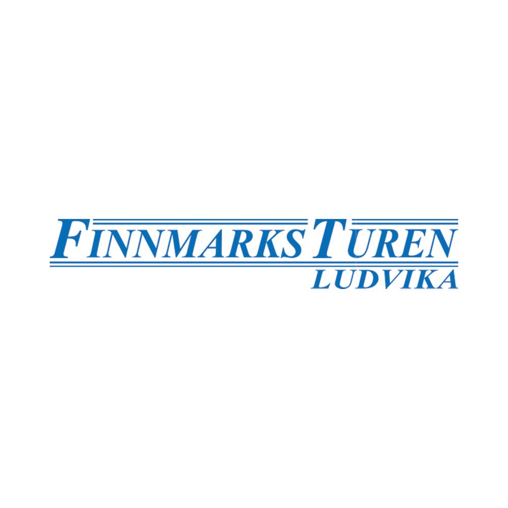 Finnmarksturen.png