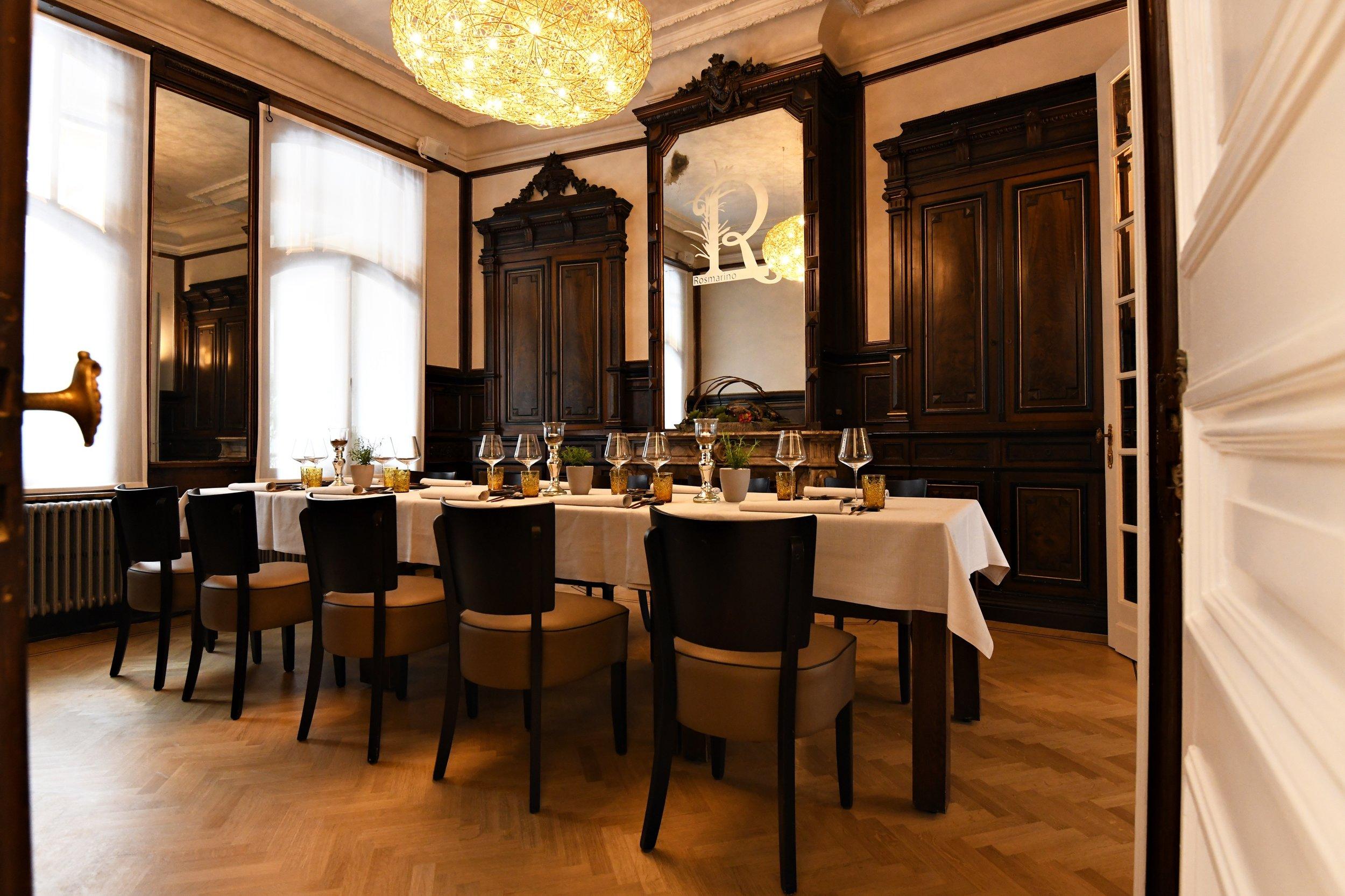 14 restaurant rosmarino beveren tablefever.jpg