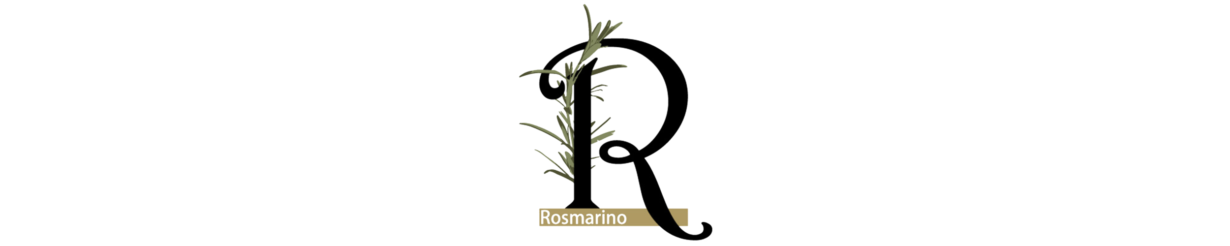 banner trans zwart restaurant rosmarino logo tablefeverkopie.png