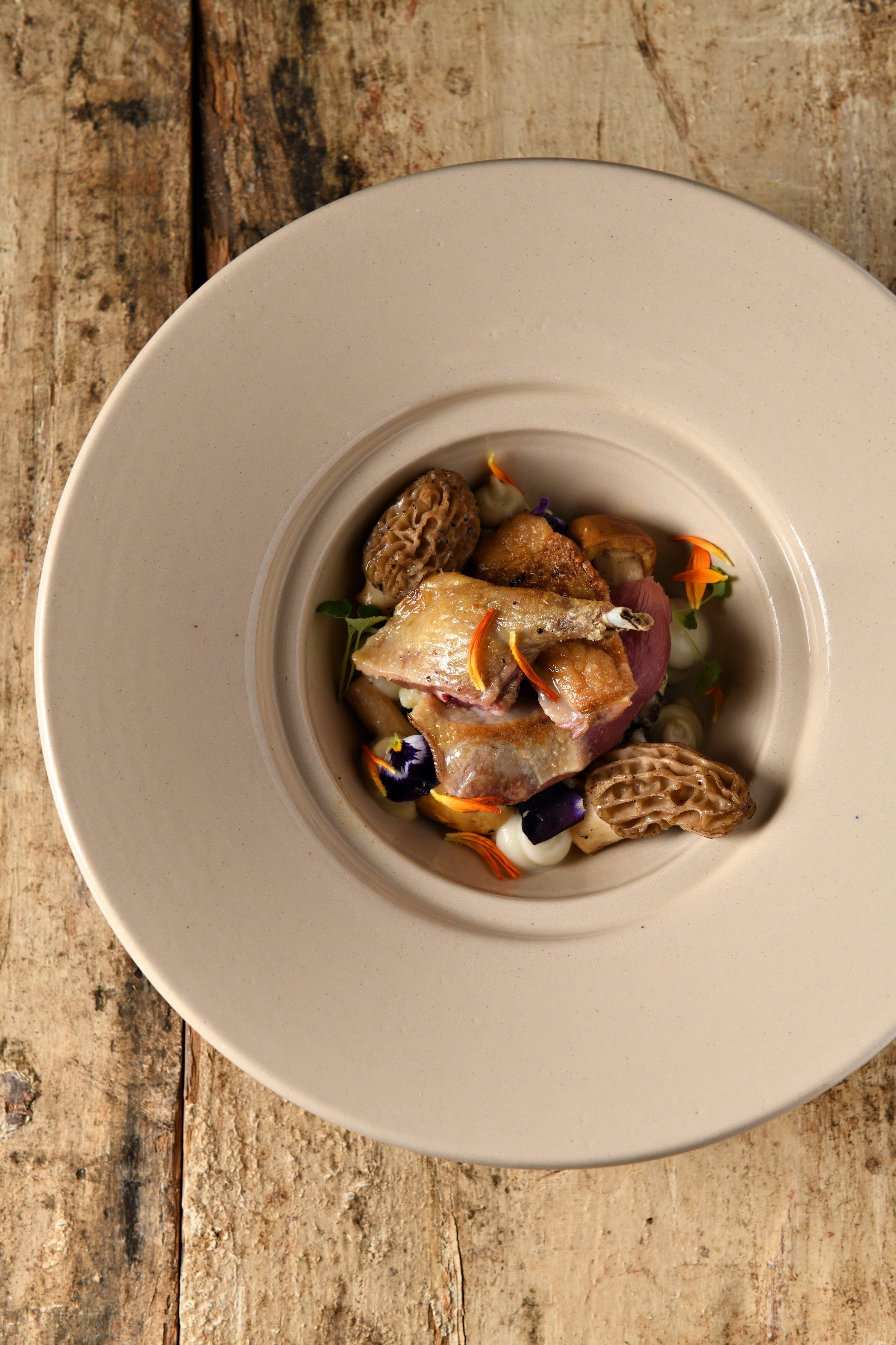 18 restaurant rosmarino beveren tablefever.jpg