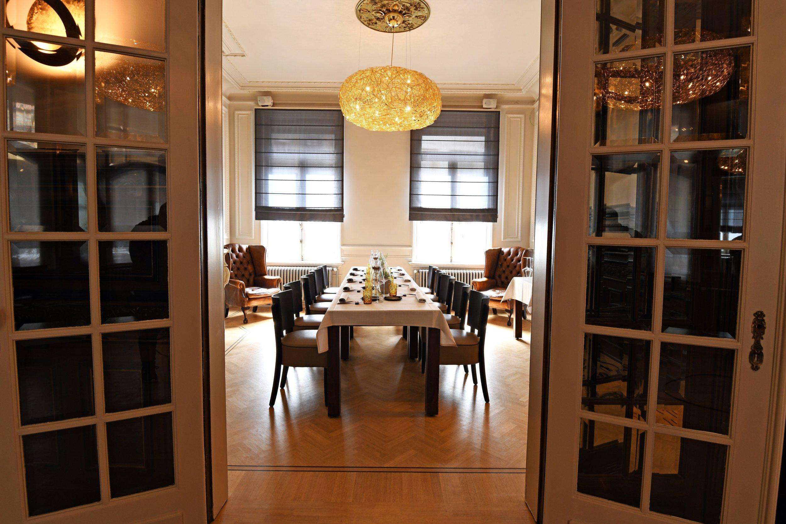 20 restaurant rosmarino beveren tablefever.jpg