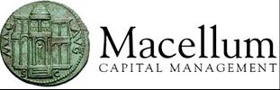 Macellum.png