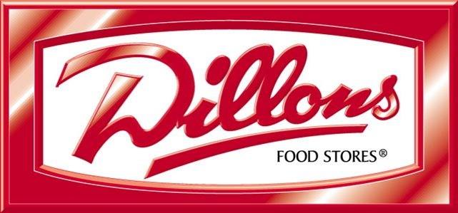 Dillons-1.jpg