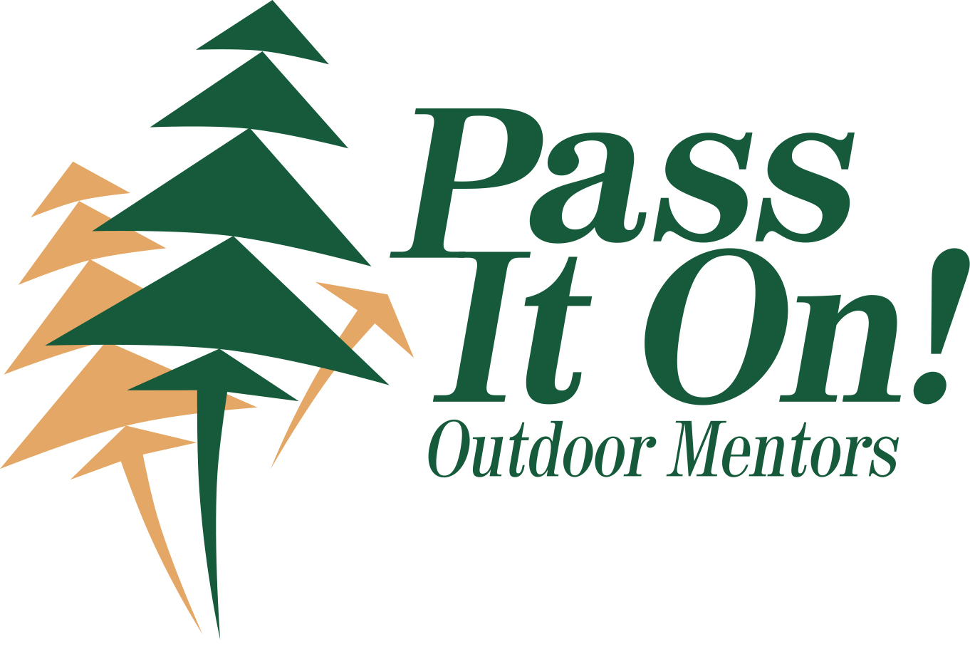Pass It On Logo.jpg